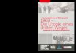 1968 - Die Utopie eines dritten Weges