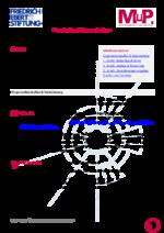 Organisationskultur analysieren