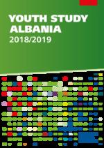 Youth study Albania 2018/2019