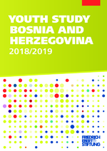 Youth study Bosnia and Herzegovina 2018/2019