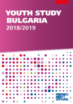 Youth study Bulgaria 2018/2019