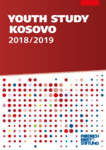 Youth study Kosovo 2018/2019