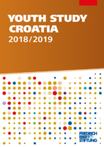 Youth study Croatia 2018/2019