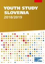 Youth study Slovenia 2018/2019
