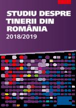 Studiul despre tinerii din România 2018/2019