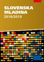 Slovenska mladina 2018/2019