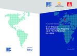 Etude d'Impact de la coopération tripartite entre FES, FGME et IGM