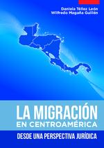 La migración en Centroamérica