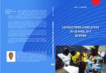 Les élections législatives du 26 avril 2015 au Bénin