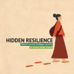 Hidden resilience