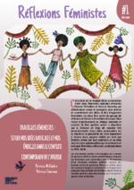 Dialogues féministes
