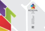Kosova we want - që duam - koje hoćemo