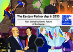 The Eastern partnership in 2030