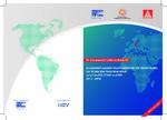 Zusammenfassender Abschlussbericht der Impact-Studie zur trilateralen Zusammenarbeit zwischen FES, FGME und IGM 2013-2018