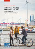 Hamburgs Themen - Hamburgs Zukunft