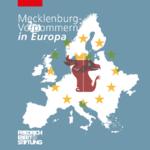 Mecklenburg-Vorpommern in Europa
