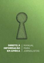Direito á informação em África