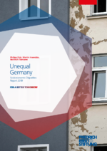 Unequal Germany
