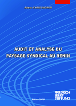 Audit et analyse du paysage syndical au Benin