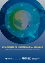 Le commerce numérique en Afrique