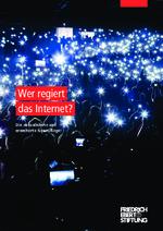 Wer regiert das Internet?