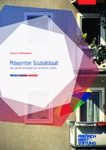 Präsenter Sozialstaat