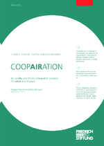 CoopAIRation