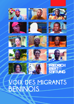 Voix des migrants beninois