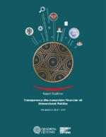 Transparenca dhe menaxhimi financiar në Universitetet Publike
