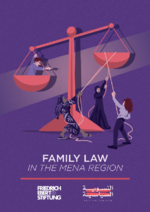 Family law in the MENA region