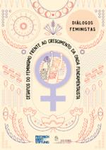 Desafios do feminismo frente ao crescimento da onda fundamentalista