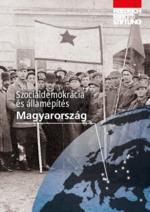 Szociáldemokrácia és államépítés - Magyarország