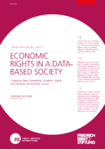 Economic rights in a data-based society
