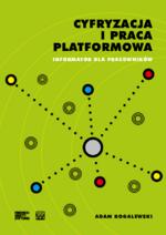 Cyfryzacja i praca platformowa