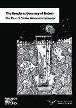 The gendered journey of return