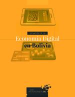 Situación de la economía digital en Bolivia