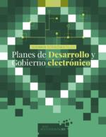 Soberanía tecnológica en los planes de desarrollo y gobierno electrónico