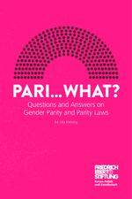 Pari... what?