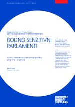 Rodno senzitivni parlamenti