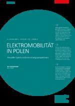 Elektromobilität in Polen