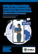 Solutions d'Urgence en ligne face à la pandémie de Covid-19 au profit des syndicats Africains