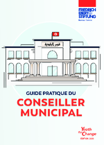Guide pratique du Conseiller Municipal