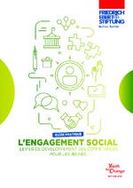 L'engagement social
