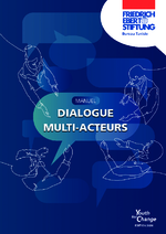 Dialogue multi-acteurs