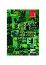 Zwischen Status Quo und State of the Art