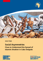 Social asymmetries