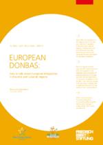 European Donbas