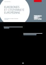 Eurobonds et citoyenneté européenne