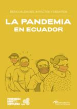 La pandemia en Ecuador