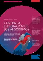 Contra la explotación de los algoritmos